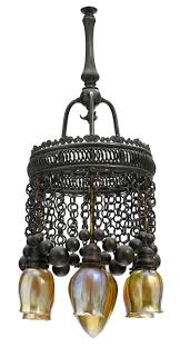 Tiffany Chandelier 871 Best Tiffany Lamps Images On Pinterest Tiffany Glass Louis