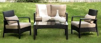 pelican outdoor furniture pelican ski shop outdoor furniture