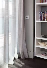 plain sheer curtain fabric polyester caliope cava equipo drt