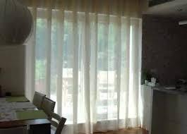 moderne wohnzimmer gardinen wohnzimmer gardinen jamgo co
