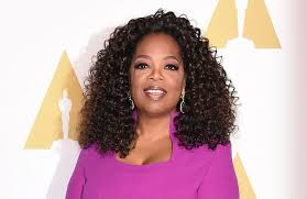 Oprah Winfrey Resume Oprah Winfrey Rules Out This Career Rolling Out