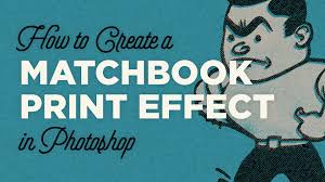 tutorial photoshop old picture retro and vintage tutorials for photoshop and illustrator page 4