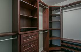 furniture lowes wire shelving lowes allen roth closet lowes