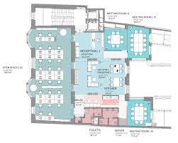 server room floor plan vn9 welcome