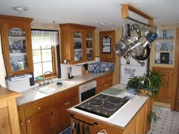kitchen accessories decorating ideas modular kitchen accessories cool home security set at modular