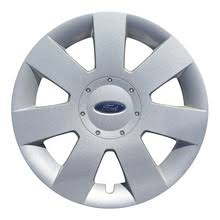 ford fusion hubcap 2010 original hubcaps wheel covers and used ford hubcaps