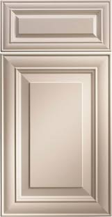 Thermofoil Cabinet Refacing Popular Styles Of Thermofoil Cabinet Doors Rtf 1 Piece