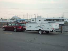 mercedes e320 wagon 2004 towing an rv with a 2004 e320 wagon mbworld org forums