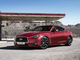 infiniti vs lexus lease lease specials my autolux leading auto sales and leasing
