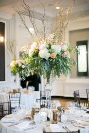 ceremony u0026 venue wedding venue ideas u2014 the fox u0026 she