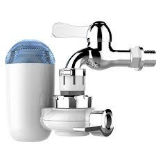 Kitchen Faucet Water Filter Online Get Cheap Faucet Mount Water Filter Aliexpress Com