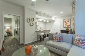 Floor And Decor Henderson 3 Bedroom Apartments Henderson Nv The View At Horizon Floor Plans
