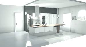 cuisine conception bar cuisine design great bar cuisine design cuisines habitat sur