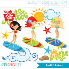 surf car clipart surfer cliparts free download clip art free clip art on