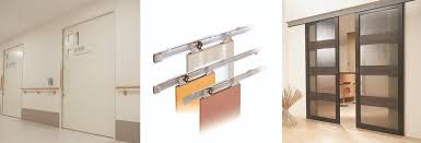 sliding glass door closer news kenwa trading corporation a specialist in door hardware