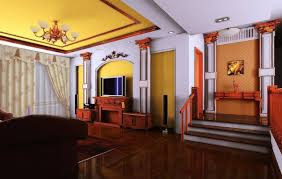 pictures living room combination colors living room color