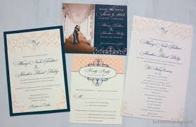wedding invitations costco wedding invitations costco which suitable for your party 82172