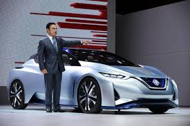 renault nissan cars renault nissan alliance to produce electric vehicle in china wsj