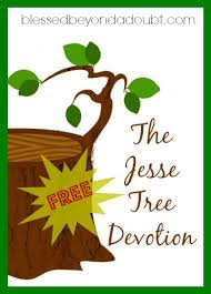 what is a tree free printables blessed beyond a doubt