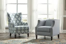 accent chairs with short seat depth sofas u0026 couches living