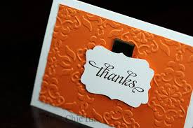 custom thank you cards custom thank you cards for wedding guests chic ink