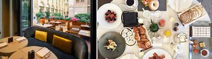 cuisine 10000 euros best restaurants in milan what to eat in milan s 5 hotels