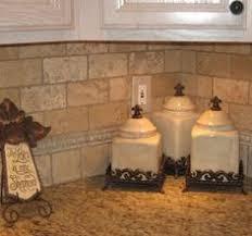 rustic kitchen backsplash tile 30 rustic kitchen backsplash ideas click here to view them all