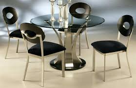 contemporary wood dining table bases wondrous modern metal base