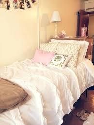 Simple Comforter Sets Dorm Room Quilts U2013 Boltonphoenixtheatre Com