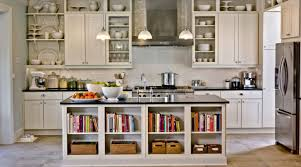 Kitchen Design Course Energize Kitchen Cabinet Plans Tags Kitchen Design Online