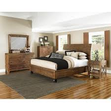rustic distressed bedroom furniture bellacor