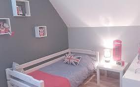 louer une chambre à londres chambre luxury chambre chez l habitant londres high resolution