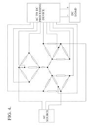 single phase autotransformer wiring diagram motor diagrams