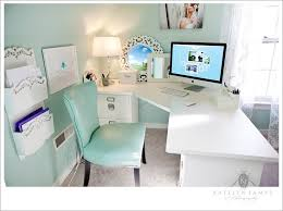 Home Offices Ideas Best 25 Teal Office Ideas On Pinterest Teal Teen Bedrooms Teen