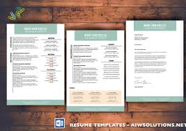 template cv word modern professional resume template cv template extra page cover letter