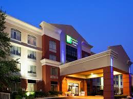 Murfreesboro Tn Zip Code Map by Holiday Inn Express Murfreesboro Central Hotel By Ihg