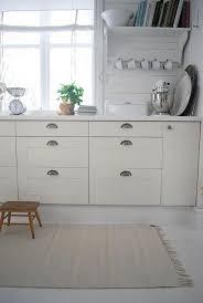 White Cabinets For Kitchen Best 25 Ikea Adel Kitchen Ideas On Pinterest White Ikea Kitchen