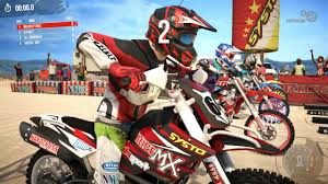 motocross madness 3 mx nitro pc 2017 mexican madness 3 youtube