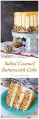 thanksgiving cakes ideas best 25 fall cakes ideas on pinterest thanksgiving cakes tree