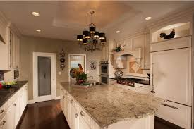 country kitchen tile ideas countertops backsplash white country kitchen cabinets