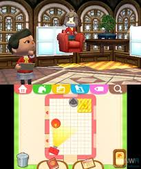 animal crossing happy home designer review review nintendo
