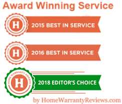 georgia home warranty plans best companies home warranty insurance the home service club