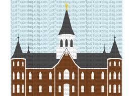 lds provo city center temple digital download svg jpg png mormon