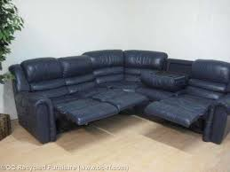 sales sofa best 25 sectional sofa sale ideas on sectional