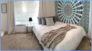 room makeover extreme room makeover youtube