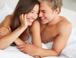 cara tahan lama ketika bersetubuh dan buat istri puas