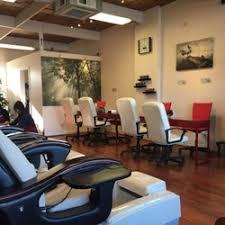pro nails 40 reviews nail salons 4930 sonoma hwy santa rosa