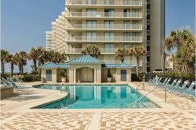 blue water condos orange beach 3 bdrm luxury condos