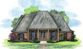 stunning 16 images country home designs building plans online