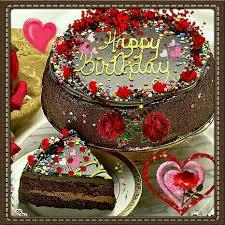 pin by sana louih on ok pinterest happy birthday birthdays